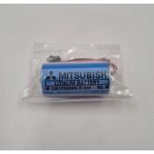 MITSUBUSHI TARET PİLİ 3V