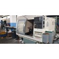 Ouick-TECH GT5-60 Plus Cnc Otomat