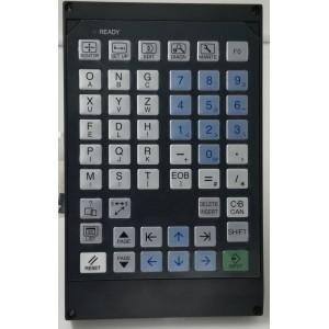 Cnc Tuş Takımı FCU7-DX711