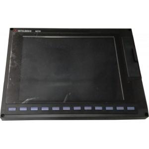 Mitsibushi LCD Ekran FCU7-DU
