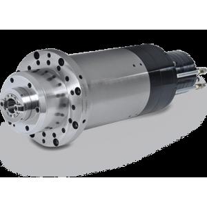 Spindle VH/VL (BT40 10000RPM)