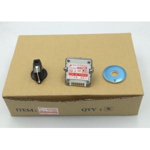 Cnc Mod Anahtarı - 02J