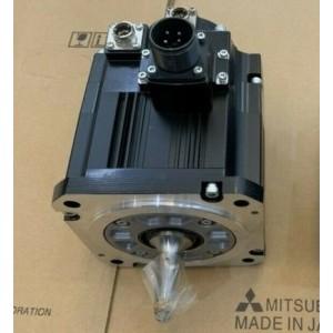 HF 104BT Servo Motor