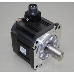 HF104T Servo Motor
