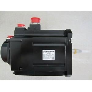 HF 154BT Servo Motor