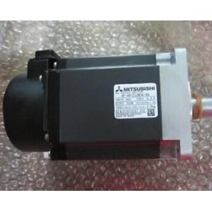 HF 154S Servo Motor