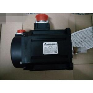 HF154T-A48 Servo Motor – Maxtech Eksen