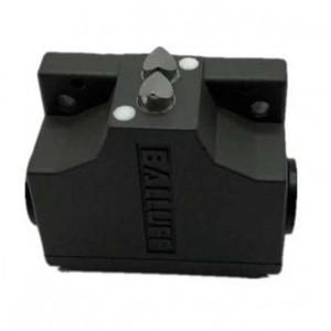 BALLUF BSN -819-B02-D12