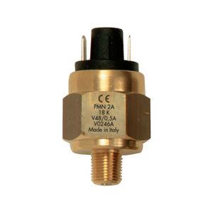 Basınç Switch PMN Serisi 24V