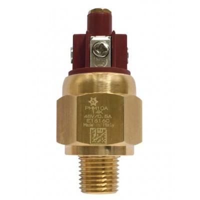 Basınç Switch 24V (Pressure Switch)