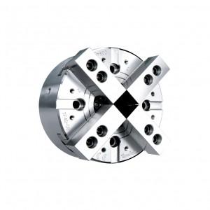 5 İnç 4 Ayaklı Cnc Hidrolik Ayna