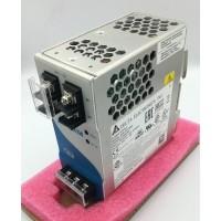 24V 120W 1AA Power Supply
