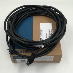 Barload Sürücü Encoder Kablosu
