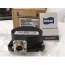 OSA 105 S5 Encoder Mitsubishi