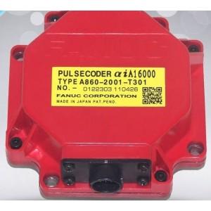 Fanuc Encoder A860-2001-T301