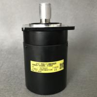 Fanuc Rotary Encoder A860-0309-T302