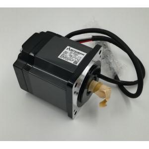 HC UF43K Servo Motor ve Encoder