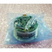 MBE205 Mitsubishi Spindle Encoder
