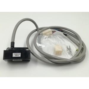 Plg Encoder TS5690N1930