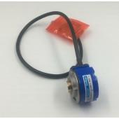 Spindle Motor Encoder (Tamagawa)