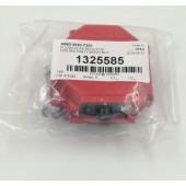 Fanuc Encoder A860 2020 T301