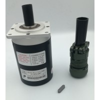 Harici Encoder 5V - IN 1024-6DPC