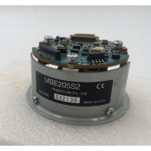 Mitsubishi Spindle Encoder MBE205S2