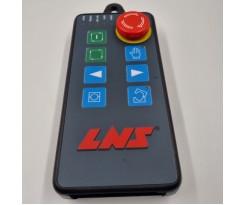 LNS Çubuk Sürücü El Kumandası