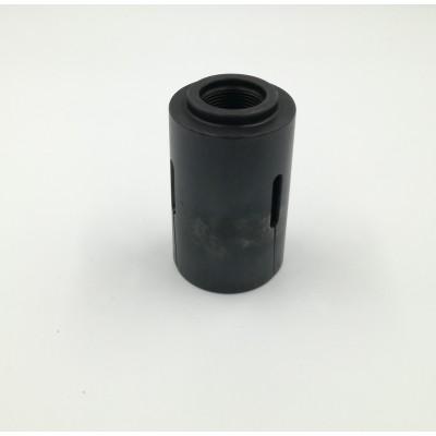 Otomatik Çubuk Sürücü Pensi M25 1,5 Diş Sol