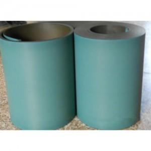 Turcite-B 1,2mmx300mm (1 metre)
