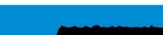 Baysel Makina | Cnc Yedek Parça, Cnc Makinaları Yedek Parça Satışı